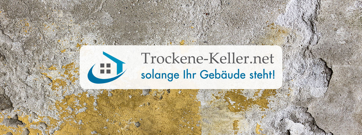 Bautrocknung Neckarsulm - Trockene-Keller.net nasse Fahrstuhlschächte