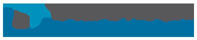 Trockene-Keller.net Logo